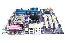 Acer 915GL-M5A microATX Mainboard Intel Socket/Sockel 775 SATA DDR1 USB 2.0