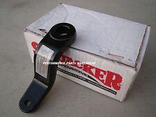 "SKYJACKER DROP PITMAN ARM 94-99 DODGE RAM 1500 2500 3500; 3-6"" LIFT 4WD"
