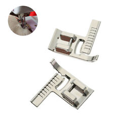 Tape Measure Household Supplies Sewing Accessories With A Ruler Presser Foot