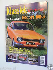 KET-104,FORD ESCORT MK1,BEDFORD CAMPER,INDIAN BIG CHIEF,ALPINE V6,PORSCHE 944,MI