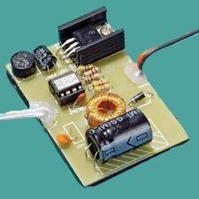 Miller Engineering #4804 Ac/Dc Power Converter 5-17 Volts - NIB