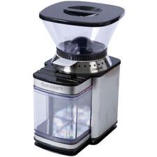 Cuisinart DBM8U Electric Grinder Auto Coffee Mill Bean Grind