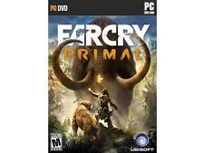 Far Cry Primal - PC