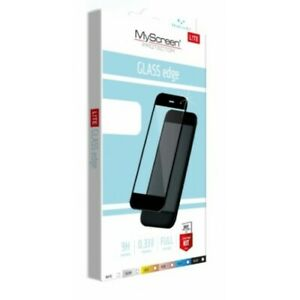 Samsung Galaxy S7 Edge Tempered Glass - MyScreen Protector