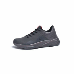 New Mens Running Athletic Shoes Casual Walking Gym Light Weight Sneakers