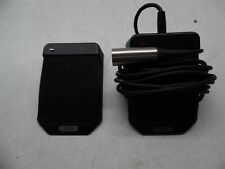 Crown PCC 170SW Microphones Lot of 2