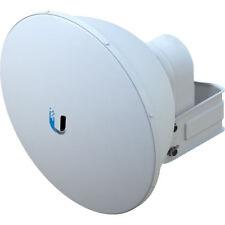 Ubiquiti AF-5G23-S45 Airfiber X Dish 5.1-5.9Ghz 23dBi P2P Bridge Antenna
