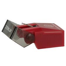 Audio-Technica ATN140LC Genuine Original Stylus — NEW! AT140LC, AT155LC, AT160ML