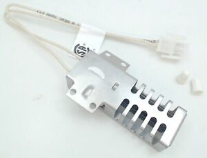 Gas Oven Igniter for Samsung, AP5577941, PS4241428, DG94-00520A