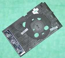 CD Print Printer Printing Tray:  Epson Stylus R280 & R290