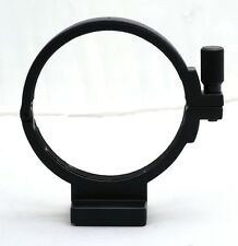 The New Metal Tripod Mount Ring 79mm innner diameter