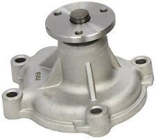 New Water Pump Vauxhall Astra Van Combo Corsa Meriva Zafira 1.7TD 2000 on