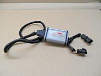 Power Box CR Diesel Chiptuning Performance Module for ISUZU Trooper 3.0 DTI