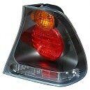 feu arriere droit orange bmw serie 3 e46 compact