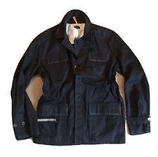 Paul Smith Lightweight Men's  Jacket