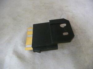 Ariens Grand Sierra Lawn Mower Tractor Voltage Sensor Module 03653300 03614500