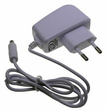 Severin 4667048 cavo di ricarica per sc7171 wireless per aspirapolvere a mano