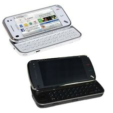 Original Nokia N97 Unlocked 3G GSM GPS WIFI  32G Internal 5MP Camera Cellphone