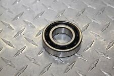 KTM 300 Crankshaft Bearing 690 Duke rear Wheel bearing New FEO 0625062065