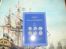 JMP 097 (2010): Metcalf /Op den Velde: Porcupine Sceattas of Series E Volume III