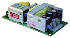 Power Supplies - AC / DC Converters - AC/DC 5V/6A 24V/1.5A