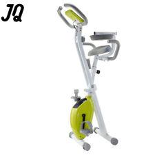 Indoor gym magnetic exercise bike fitness bike trainer