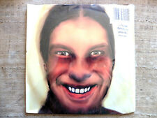 Aphex Twin ‎...I Care Because You Do - 2 LP 1995 still sealed / ancora sigillato