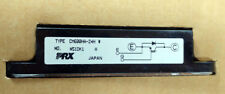 1 NEW PRX CM600HA-24H IGBT MODULE 1200A 600V FACTORY BOX ***MAKE OFFER***