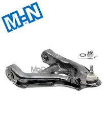Front Suspension Control Arm Assembly - Lower Right Side - McQuay-Norris FA4195