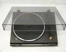 Technics SL-BD22 Giradischi Turntable - SOLO QUESTA SETTIMANA DA 120€