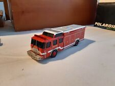 CORGI Die Cast Collectibles- BOSTON One Rescue - 1/50