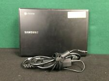 Samsung ChromeBook 2 XE503C12 Notebook 1.9GHz 16GB SSD 4GB RAM