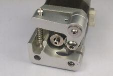 3D printer All-metal Reprap Printrbot aluminum Proximity extruder of 1.75mm