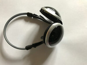 Nokia BH-501 Stereo Bluetooth Headset