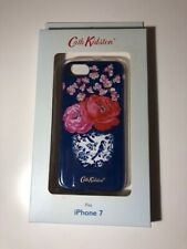 Cath Kidston iPhone 7 Blossom Vases Phone Case! New! Only £14.90!!!