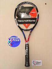 Mulinello 200m-Nero 1.25mm//17G TECNIFIBRE BUDELLO Sintetico Stringa di tennis