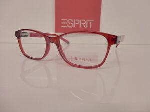 Originale Brille - Korrektionsfassung - ESPRIT ET 17413 - 531 - 52