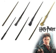 Bacchetta Harry Potter Hermione Granger Albus Silente Magica Magia Hogwarts