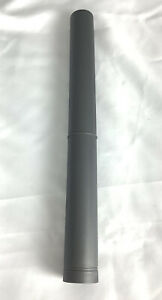 """Shark 16"""" Wand Lift Away Extension Tube Cleaning Wand For uv400"""