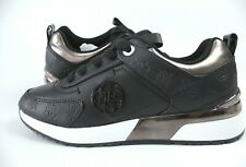 Guess Marlyn IV Trainers, Womens Trainer UK Size 5