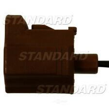 Coolant Temperature Sending Unit Switch Connector Standard S-1082