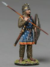 THOMAS GUNN ANCIENT GREEKS & PERSIANS XE011D PERSIAN INFANTRY FOUR SUNS MIB