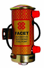 Filtre /& Pompe non inclus ALLIAGE FACET POMPE À CARBURANT /& FILTRE KING SUPPORT, OEFP 01