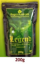Bogawantalawa Golden Valley Legend PREMIUM BOPF Leaf Tea Sri Lanka Ceylon Tea