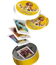 Timeline Classic Card Game Events History Ordering FUN learning