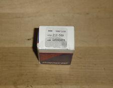 New OEM GM 19160415 Ported Vacuum Switch ACD 212-569 1979-80 GM Trucks *Damage*