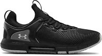 Under Armour HOVR Rise 2 Mens Training Shoes - Black