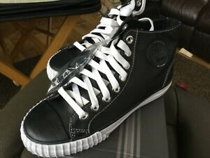 PF-Flyers Trainers UK6