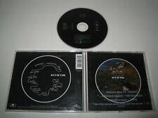 FEIST/LET IT DIE(POLYDOR/602498169919)CD ALBUM