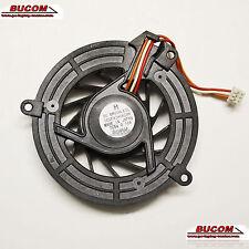 Medion MD 95800 wim2070 ventilador FAN de radiador 60.4a102.003 udqfwzh 06car